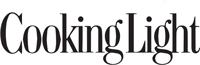 Migraine article in Cooking Light