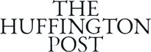 Migraine article in Huffington Post