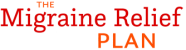 The Migraine Relief Plan Logo