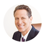 Testimonial by Mark Hyman, MD