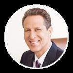 Testimonial by Mark Hyman, MD