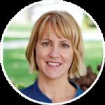 Testimonial by Sharon Palmer, RDN
